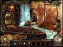 dark parables the red riding hood sisters collectors edition screenshot small5 Темные предания. Сестры Красной Шапочки. Коллекционное издание