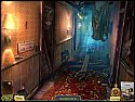 enigmatis the ghosts of maple creek screenshot small0 Энигматис. Призраки Мэйпл Крик