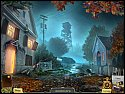enigmatis the ghosts of maple creek screenshot small1 Энигматис. Призраки Мэйпл Крик