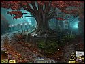 enigmatis the ghosts of maple creek screenshot small5 Энигматис. Призраки Мэйпл Крик