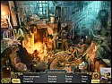 enigmatis the ghosts of maple creek screenshot small6 Энигматис. Призраки Мэйпл Крик