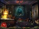 grim tales the wishes screenshot small4 Мрачные истории. Желания
