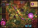 evy magic spheres screenshot small0 Ведьмочка Эви. Волшебное путешествие