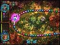 evy magic spheres screenshot small2 Ведьмочка Эви. Волшебное путешествие