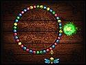 evy magic spheres screenshot small4 Ведьмочка Эви. Волшебное путешествие