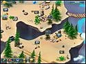 finders screenshot small0 Следопыты