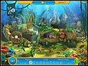 aquascapes collectors edition screenshot small1 Акваскейп: Коллекционное Издание