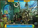 aquascapes collectors edition screenshot small2 Акваскейп: Коллекционное Издание