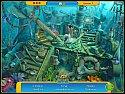 aquascapes collectors edition screenshot small4 Акваскейп: Коллекционное Издание