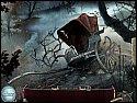 shiver moonlit grove collectors edition screenshot small0 Дрожь. Души леса. Коллекционное издание
