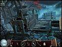 shiver moonlit grove collectors edition screenshot small1 Дрожь. Души леса. Коллекционное издание