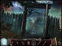 shiver moonlit grove collectors edition screenshot small2 Дрожь. Души леса. Коллекционное издание