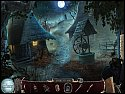 shiver moonlit grove collectors edition screenshot small3 Дрожь. Души леса. Коллекционное издание