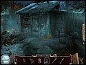 shiver moonlit grove collectors edition screenshot small4 Дрожь. Души леса. Коллекционное издание