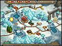 weather lord hidden realm screenshot small5 Повелитель погоды. Затерянный остров