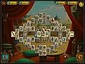 mahjong royal towers screenshot small0 Маджонг. Королевские башни
