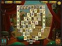 mahjong royal towers screenshot small1 Маджонг. Королевские башни