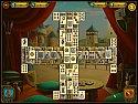 mahjong royal towers screenshot small2 Маджонг. Королевские башни