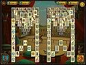 mahjong royal towers screenshot small3 Маджонг. Королевские башни