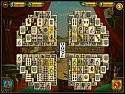 mahjong royal towers screenshot small4 Маджонг. Королевские башни