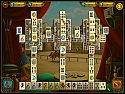 mahjong royal towers screenshot small5 Маджонг. Королевские башни