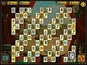 mahjong royal towers screenshot small6 Маджонг. Королевские башни