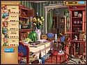 gardenscapes 2 screenshot small0 Дивный сад 2. Коллекционное Издание
