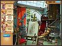 gardenscapes 2 screenshot small1 Дивный сад 2. Коллекционное Издание