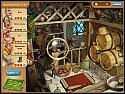 gardenscapes 2 screenshot small2 Дивный сад 2. Коллекционное Издание