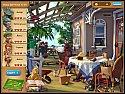 gardenscapes 2 screenshot small3 Дивный сад 2. Коллекционное Издание
