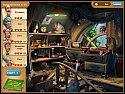 gardenscapes 2 screenshot small4 Дивный сад 2. Коллекционное Издание