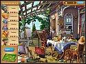 gardenscapes 2 screenshot small5 Дивный сад 2. Коллекционное Издание