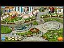 gardenscapes 2 screenshot small6 Дивный сад 2. Коллекционное Издание