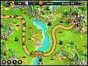 royal defense screenshot small0 Королевская защита