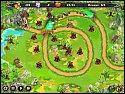 royal defense screenshot small2 Королевская защита