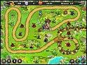 royal defense screenshot small4 Королевская защита