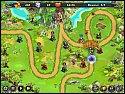royal defense screenshot small5 Королевская защита