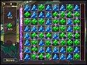 royal gems screenshot small0 Сокровища короля