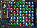 royal gems screenshot small1 Сокровища короля