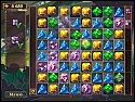 royal gems screenshot small2 Сокровища короля
