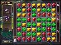 royal gems screenshot small3 Сокровища короля