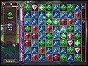 royal gems screenshot small4 Сокровища короля