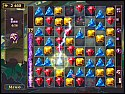 royal gems screenshot small6 Сокровища короля