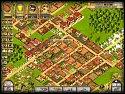 ancient rome 2 screenshot small0 Древний Рим 2
