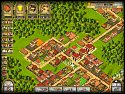 ancient rome 2 screenshot small2 Древний Рим 2