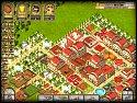 ancient rome 2 screenshot small3 Древний Рим 2