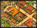 ancient rome 2 screenshot small4 Древний Рим 2