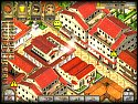ancient rome 2 screenshot small5 Древний Рим 2