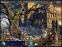 hallowed legends samhain collectors edition screenshot small1 Священные легенды. Самайн. Коллекционное издание