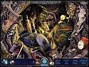 hallowed legends samhain collectors edition screenshot small2 Священные легенды. Самайн. Коллекционное издание